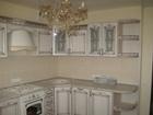 Уникальное изображение Производство мебели на заказ Изготовление мебели на заказ 34538160 в Волгограде