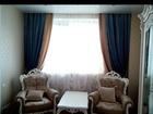 Изображение в   Пошив штор, покрывал, подушек. Работаем с в Волгограде 10