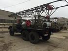 Скачать фотографию Буровая установка Буровая установка урб-2, 5А 34736169 в Волгограде
