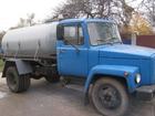 Новое изображение Вакуумная машина (илососная) Услуги ассенизатора, 34751317 в Волгограде