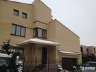 Фотография в   Продается жилой дом 531 кв. м.   в ТСЖ БЕРЕГ в Волгограде 45200000