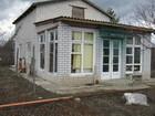 Изображение в Загородная недвижимость Продажа дач Дом большой, 108кв. м. , удобный, светлый, в Волгограде 400000