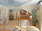 Свежее изображение Ремонт, отделка ремонт и отделка квартир 35132893 в Волгограде