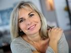 Скачать бесплатно foto Услуги няни Предлагаю услуги сиделки в больнице или на дому 35150450 в Волгограде
