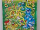 Скачать бесплатно foto Детские игрушки звуковой плакатГоворящий зоопарк 35348697 в Волгограде
