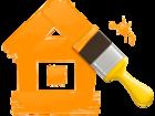 Скачать бесплатно foto  Любые виды строительно-монтажных и отделочных работ 35416614 в Волгограде