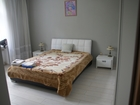Фотография в Недвижимость Аренда жилья Квартира собственника.   2х-комнатная квартира в Волгограде 1600