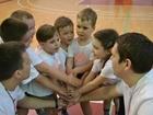 Увидеть foto Спортивные школы и секции Спортивная школа Легенда 35421898 в Волгограде