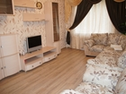 Фотография в Недвижимость Аренда жилья Квартира от собственника.   Шикарные 2-х в Волгограде 1600