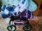 Свежее foto  продам коляску 35612982 в Волгограде