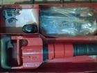 Увидеть foto  Монтажный пистолет 35686507 в Волгограде