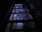 Изображение в   Сдается в аренду частный комплекс сруб с в Волжском 0