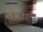 Изображение в Недвижимость Аренда жилья квартира чистая уютная с мебелью и техникой в Волгограде 7000
