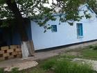 Фотография в Недвижимость Иногородний обмен  меняю с небольшой доплатой или продаю дом в Волгограде 3500000