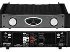 Изображение в Бытовая техника и электроника Аудиотехника Номинальная мощность 2х180 ватт 8 ом. в Волгограде 17000