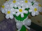 Свежее фотографию Организация праздников Букеты из воздушных шаров 36468303 в Волгограде