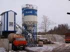 Скачать бесплатно изображение Строительные материалы Монтаж заводов ЖБИ под ключ 36594988 в Волгограде