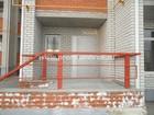 Новое foto  Продажа офиса 128,1кв, м, в Городище 36651876 в Волгограде