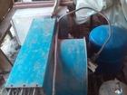 Новое foto  Морозильная установка Danfoss MT-100 36728540 в Волгограде