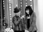 Смотреть фото Организация праздников Юбилеи, свадьбы, корпоративы 36757029 в Волгограде