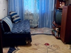 Просмотреть фото  Прордам комнату 12 м² 2/9 по ул, Двинская в общежитии секционного типа 36780952 в Волгограде
