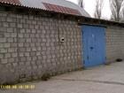 Скачать бесплатно foto Коммерческая недвижимость Склад 217 м, в аренду 36979421 в Волгограде