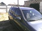 Фото в Авто Продажа авто с пробегом Продаю, или меняю на Ваз 21213 в комплекте в Волгограде 180000