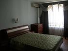 Фотография в Недвижимость Аренда жилья 2-х-комнатная квартира находится на пр. Ленина, в Волгограде 1600