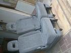 Изображение в Авто Авторазбор Продам два б/у кресла на Мозда МПВ (2000 в Волгограде 5000