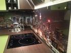 Фото в   Фартук для кухни - удачное решение ! Хотите в Волгограде 2500