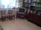 Фотография в Недвижимость Продажа квартир Срочно продается 2-х комнатная квартира с в Волгограде 1200000