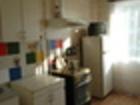 Фотография в   Сдам 2-х комнатную квартиру на длительный в Волгограде 13500