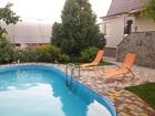 Изображение в Недвижимость Продажа домов Продается превосходный коттедж (Ангарском в Волгограде 8300000