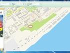 Новое фотографию  Участок 18 сот, 38216203 в Волгограде