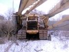 Изображение в   2006 г. в. дизельмолот цена не окончател в Волгограде 3000000