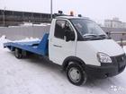 Фото в   Эвакуация автомобилей в любом состоянии. в Волгограде 1000
