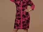 Увидеть фотографию  Качественная женская одежда больших размеров оптом, 38372250 в Волгограде