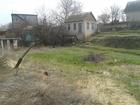 Скачать бесплатно фотографию  продам дачу в снт дзержинец 22 квартал 38930755 в Волгограде