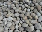 Увидеть foto  Камень голыш 39045725 в Волгограде