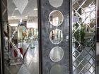 Свежее foto Ночные клубы Работа со стеклом и зеркалом в Волгограде, Багетная мастерская 39335783 в Волгограде