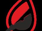Свежее фотографию Разные услуги Антикоррозионная защита резервуаров,металлоконструкций,трубопроводов, 39522883 в Волгограде
