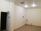 Увидеть foto Коммерческая недвижимость Помещение под офис, салон, кабинет 40185639 в Волгограде
