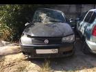 Свежее фото Аварийные авто Продам FIAT Albea 2011 года после дтп 44067316 в Волгограде