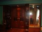 Увидеть фотографию Дома Продаю дом в связи с переездом в другой город 45411205 в Волгограде