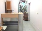 Скачать изображение Коммерческая недвижимость Продажа помещения свободного назначения 50 м 52219100 в Волгограде