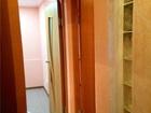 Свежее фотографию  Сдается помещение 30 кв, м, в Центре 52220672 в Волгограде