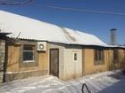 Волгоград г, Ворошиловский, Гродненская улица 80, продается