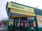 Свежее изображение  Сдам торговую площадь в магазине Покупочка, ул, Мира, 143 65108330 в Волжском