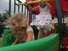 Скачать фото Детские лагеря дневной творческий лагерь ГОРОД МАСТЕРОВ 66209904 в Волгограде