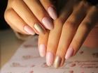 Увидеть изображение Курсы, тренинги, семинары Snail Центр Обучения ногтевому сервису Ирины Соколовой 66412724 в Волгограде
